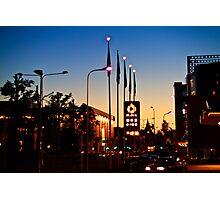 Tartu. International. Photographic Print