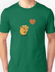 You Gotta Love Seeds Unisex T-Shirt