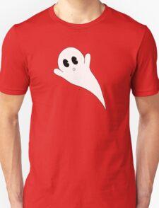 Cute Ghost T-Shirt