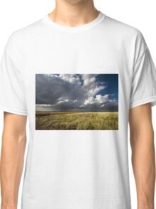 Wide Open Spaces Classic T-Shirt