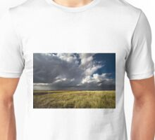 Wide Open Spaces Unisex T-Shirt
