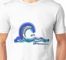 Sea the C Ohana Unisex T-Shirt