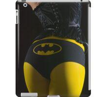 Batty Booty iPad Case/Skin