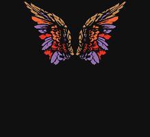 Angelic Wings Unisex T-Shirt
