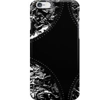 Ancient Plate iPhone Case/Skin