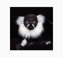 Mr Lemur Unisex T-Shirt