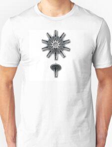 4018 Unisex T-Shirt