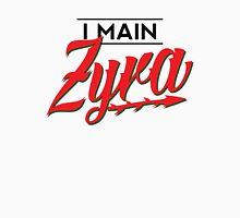 I Main Zyra T-Shirt