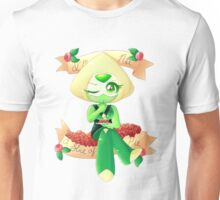 Slice of Heaven Unisex T-Shirt