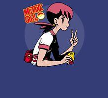 Miltank Girl Unisex T-Shirt