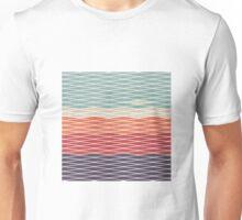 Fancy Fence Unisex T-Shirt