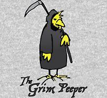 The Grim Peeper Unisex T-Shirt
