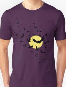 Bat Swarm T-Shirt