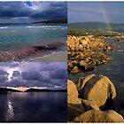 Mediterranean Sea 28 by Kris Laudato