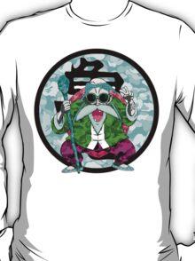 Yung Roshi T-Shirt