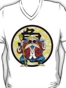 Yung Roshi II T-Shirt