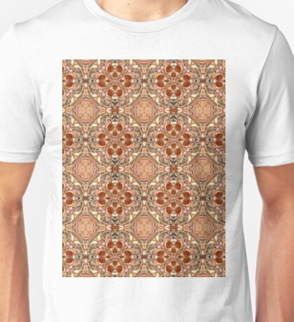 Boho Glass Unisex T-Shirt