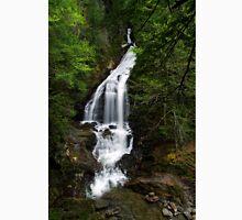 Moss Glen Falls, Stowe - An Overview T-Shirt