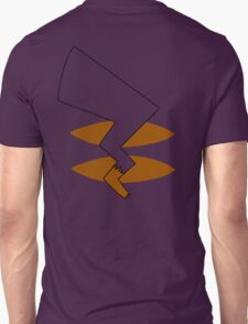 Pika Tail T-Shirt
