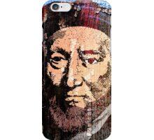 Moses Montefiore iPhone Case/Skin