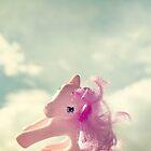 My Little Pony 2 by neatfoto