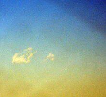Allah Hears, Allah Answers, Allah's Sign by Leyla Hur