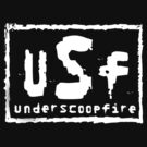 UnderScoopFire by christanski