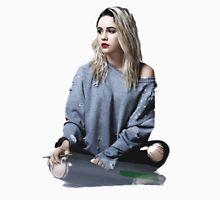 Bea Miller Unisex T-Shirt