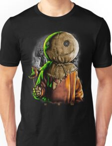 Trick r Treat Unisex T-Shirt