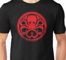 Hydrulhu Unisex T-Shirt