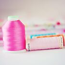 Threads by edarlingphoto