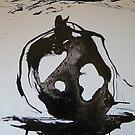 heart & soul.... emotional surfaces by banrai