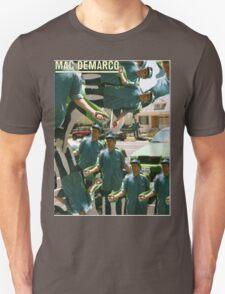 Mac DeMarco 5 T-Shirt