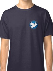 South Fork Outfitters - Bird Logo Classic T-Shirt