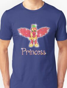 My Little Pony - MLP - Princess Big Mac T-Shirt