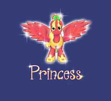My Little Pony - MLP - Princess Big Mac Unisex T-Shirt