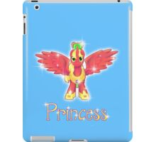 My Little Pony - MLP - Princess Big Mac iPad Case/Skin