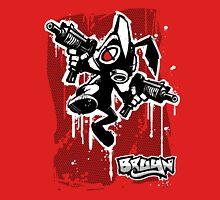 Bruyn - Graf 05 Rabbit RVB T-Shirt