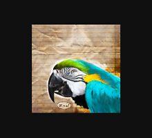 Bird Notes: Zeal! Unisex T-Shirt