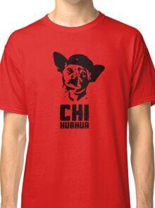 Chi HuaHua Classic T-Shirt