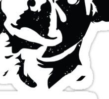 Chi HuaHua Sticker