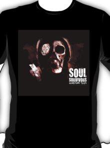 Soul Survivors Hometown Tales T-Shirt