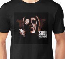 Soul Survivors Hometown Tales Unisex T-Shirt