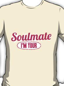 Soulmate T-Shirt