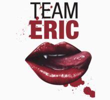 True Blood - Team Eric light by punkypeggy