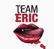 True Blood - Team Eric light Unisex T-Shirt