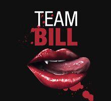 True Blood - Team Bill dark Unisex T-Shirt