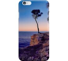 Seclusion iPhone Case/Skin