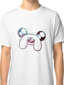 Space Jake Classic T-Shirt