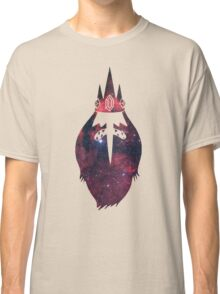 Space Ice King Classic T-Shirt